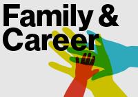 Family&Career