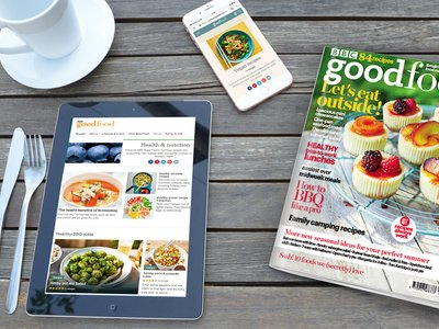 immediate media co acquires bbc good food