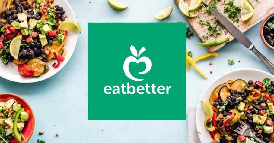 Eatbetter.png