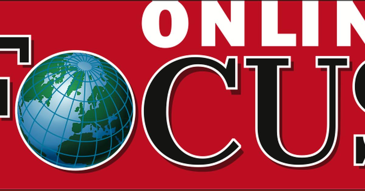 Fokus Online