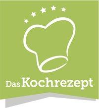 Das Kochrezept De : marken das kochrezept ~ Lizthompson.info Haus und Dekorationen