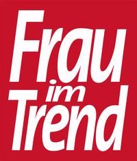 Marken Info Illustrierte Mit Emotionaler Ansprache