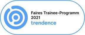 Trainee_2021_Rand.jpg