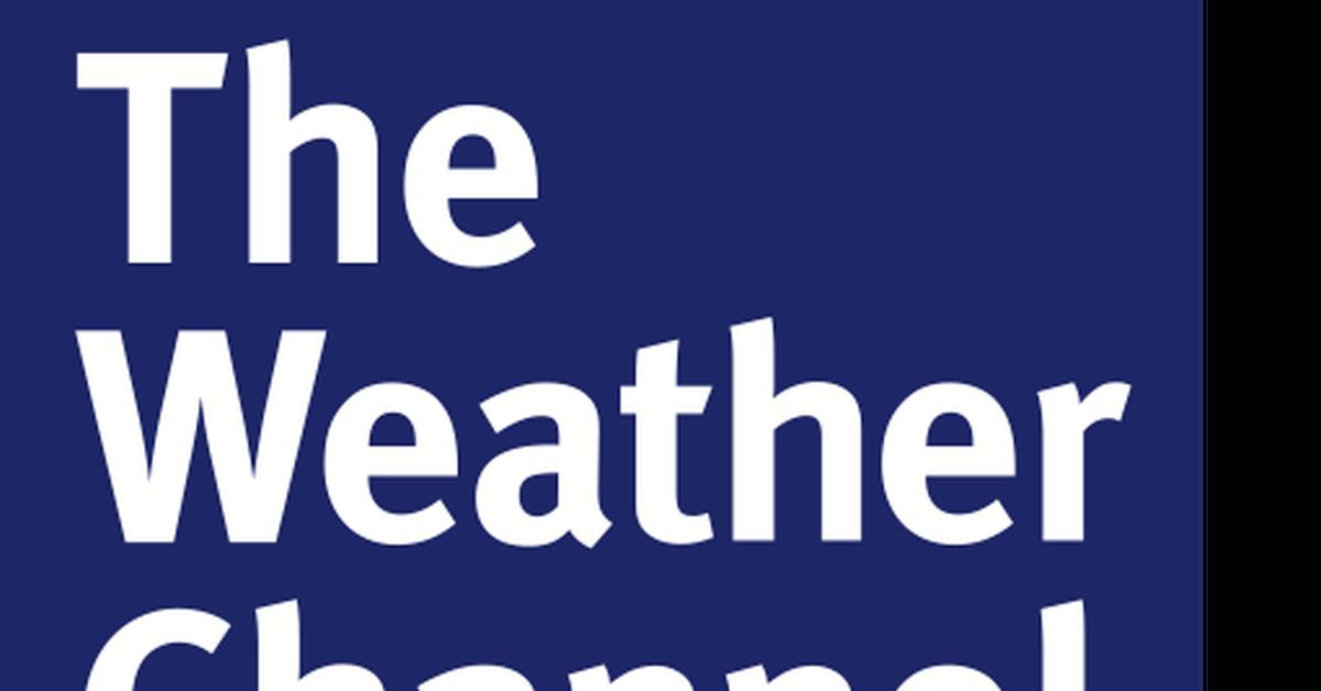Marken Genaues Wetter Für Deutschland Und Die Welt