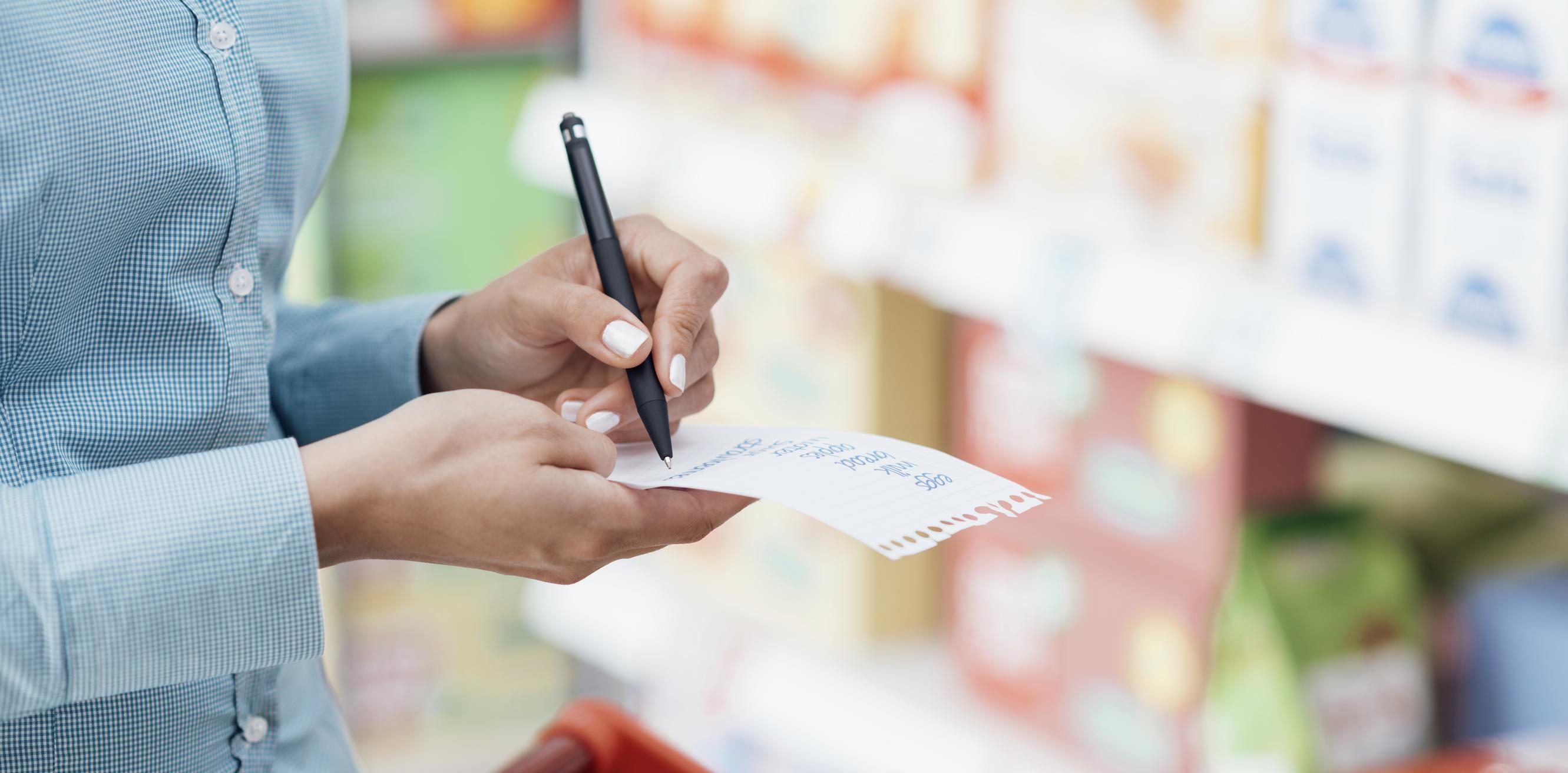 Einkaufsliste Tipps.png
